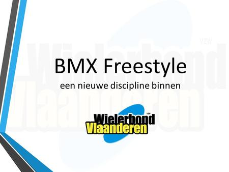 Http://www.thebelgianbmxopen.be/videos/.