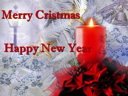 10-1-2015R.Productions Merry Cristmas HappyNew Year Happy New Year.