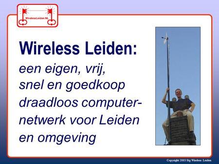 onbekend draadloos netwerk windows 10