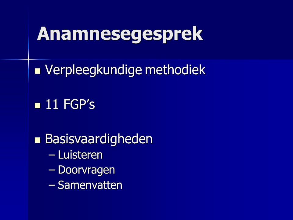 Bronnenlijst: Emmens, G., S.