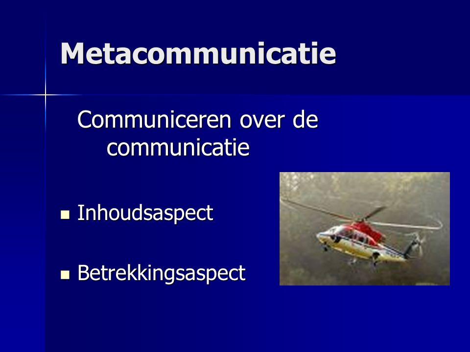 Situatie verduidelijken Stap1: parafraseren Stap1: parafraseren Stap2: metacommunicatie Stap2: metacommunicatie Stap3: wat niet en waarom niet Stap3: wat niet en waarom niet Stap4: wat wel en waarom Stap4: wat wel en waarom Stap5: opvangen teleurstelling Stap5: opvangen teleurstelling Stap6: afspraak maken Stap6: afspraak maken Stap7: terug naar gesprek Stap7: terug naar gesprek Van der Molen en Kluijtmans (2005)