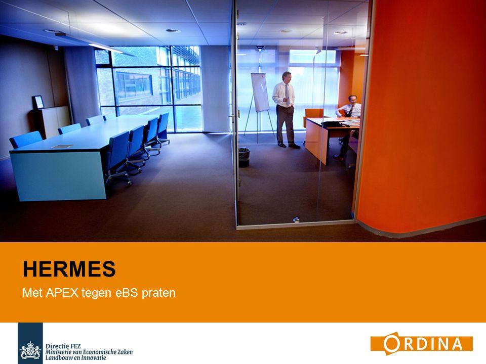 APEX BIJ ORDINA COMPETENCE CENTER APEX APEX Core Team Bijna 10 projecten met APEX tussen de grote jongens eBS SAP Forms vervanging JDEV concurrent 16