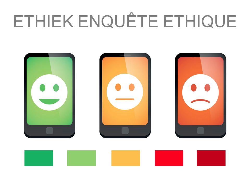 Ethiek is één van de basispijlers van Rotary. L'éthique est un des piliers du Rotary.