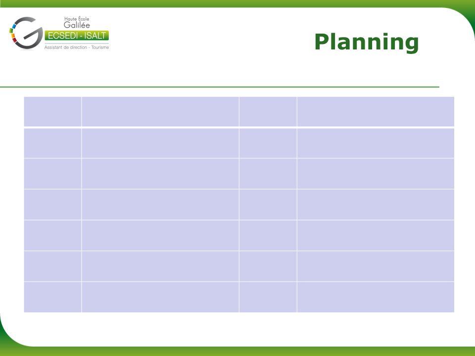 1.Syllabus * online te bestellen via IDENTIC * ook beschikbaar op Clareinet (pdf-bestand) 2.