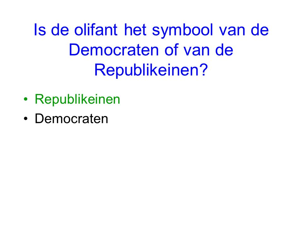 In welke plaats werd in 1963 J.F. Kennedy vermoord? Baltimore Dallas Chicago New York