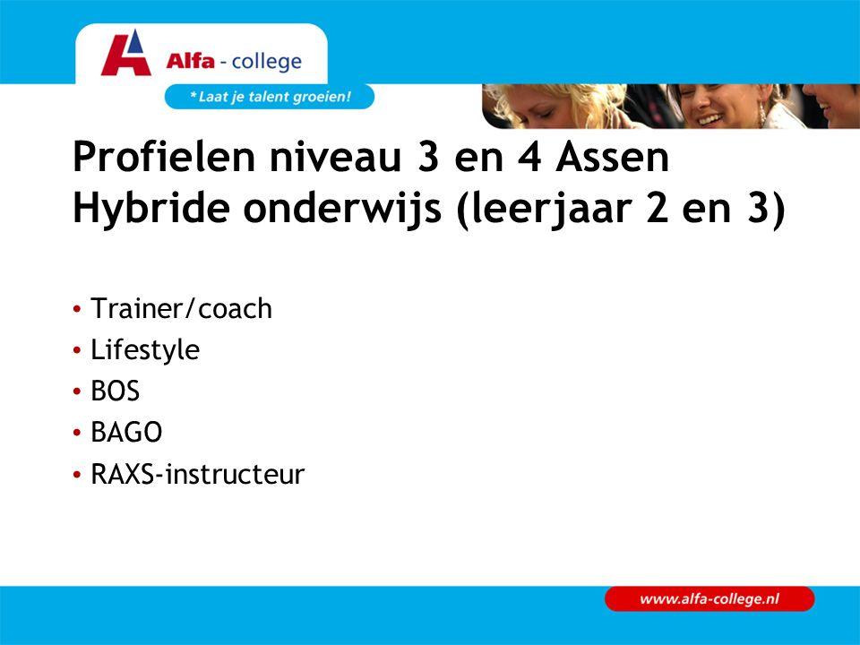 Evenementenbureau Opbouw maandagmiddag van 12.00-16.00 uur: -Organiseren en leidinggeven (theorie) in combinatie met nederlands (presenteren, schrijven, PR enz).