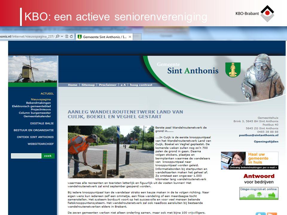 3 Wat is KBO-Brabant.