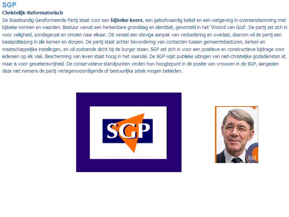 gebruikersnaam: vmbo wachtwoord: essener2011 http://www.themasvmbo.nl Vul de stem wijzer in op deze website.