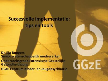 Succesvolle implementatie: tips en tools