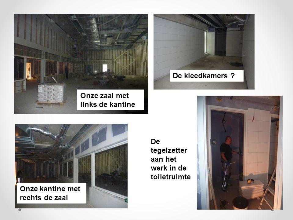 TTV Never Despair 15 Tafeltennisvereniging Never Despair Speelzaal Klokkenlaan 2 5231 BA, 's-Hertogenbosch Postadres t.a.v.