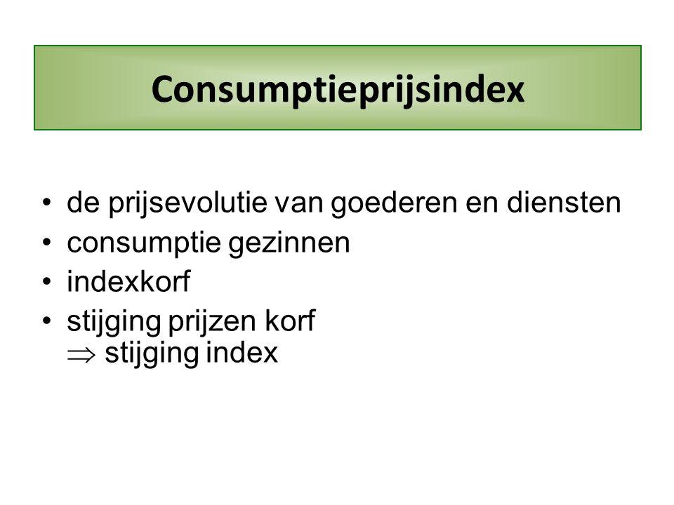 Gezondheidsindex sinds 1994 uitgeschakelde getuigen – Tabak – Alcohol – Benzine, diesel stijging taksen op deze producten  GEEN stijging index
