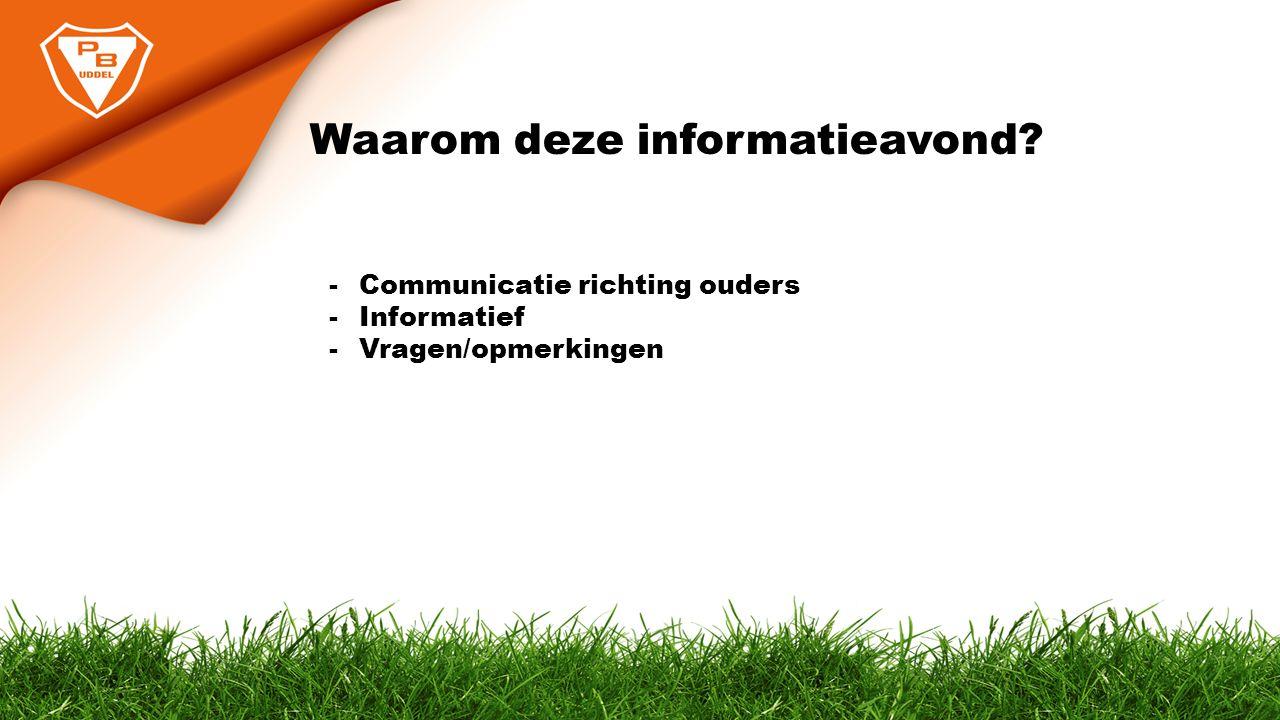 Het jeugdbestuur -Arjen Koetsier -Anton Schouten -Sander Bronkhorst (wedstrijdsecretaris) -Contact: jeugd@svprinsbernhard.nljeugd@svprinsbernhard.nl
