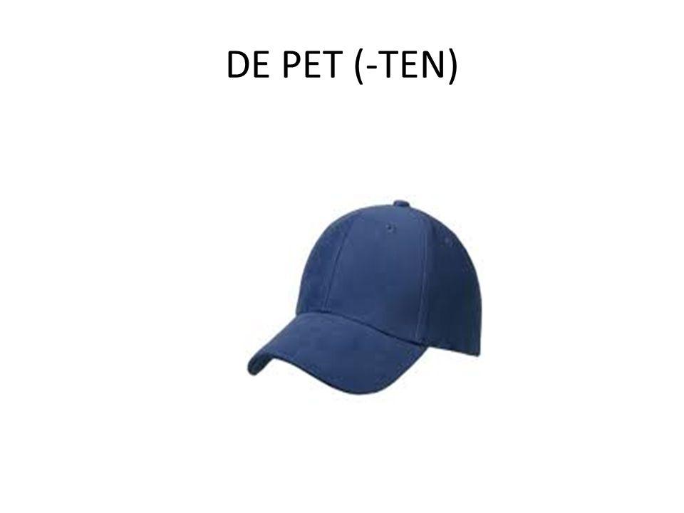 DE JAS (-SEN)