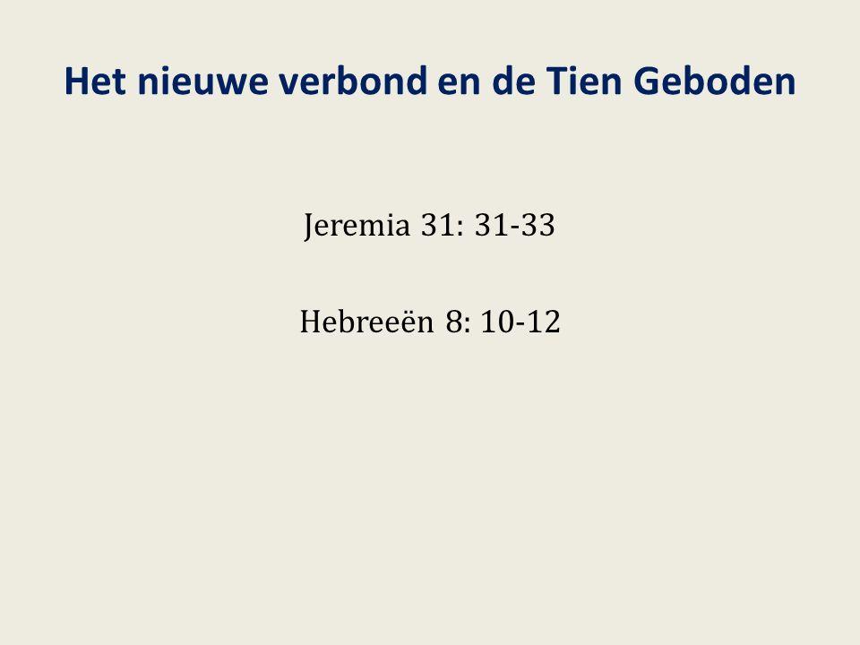God zal het doen Ezechiël 36: 24-27 Want het is God, Die in u werkt zowel het willen als het werken, naar Zijn welbehagen.