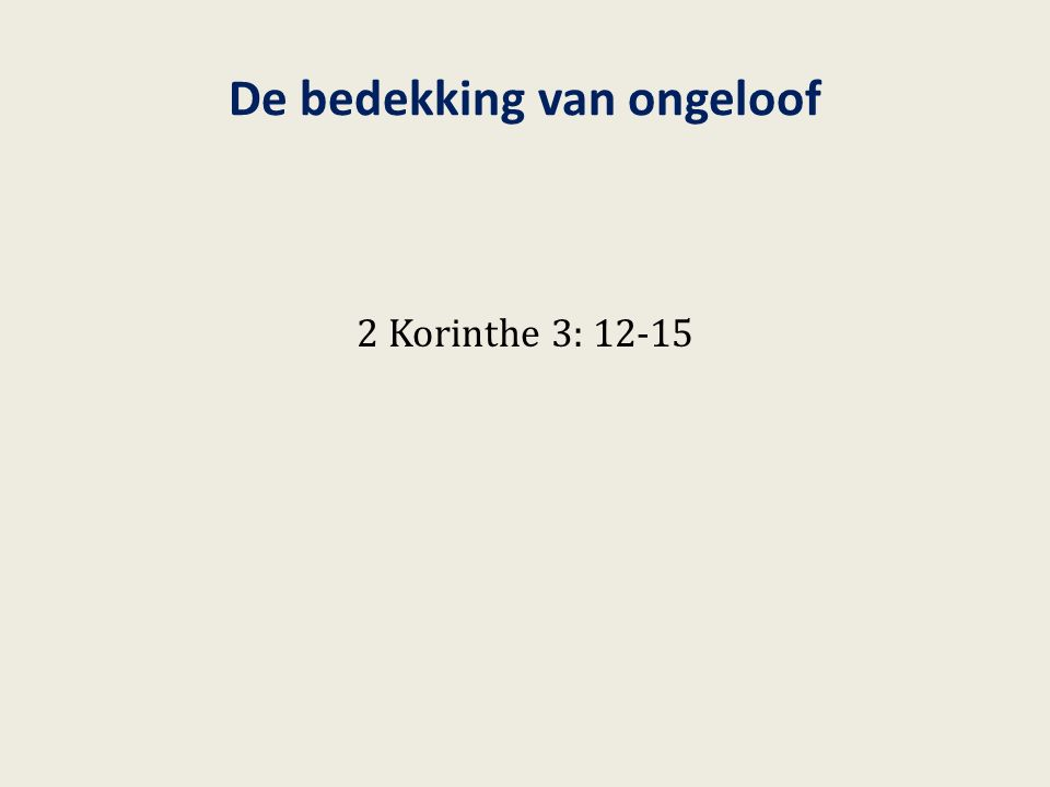 Bijbelcommentaar, blz.505 (Bible commentary, vol.