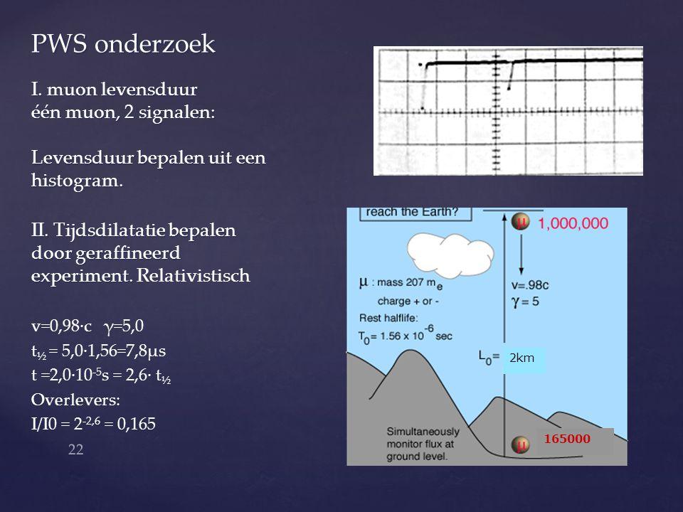 Afsluiting 23 http://betavak-nlt.nl/les/modules_v/gecertificeerd/Kosmische_straling/http://www.nieuwenatuurkunde.nl/disclaimer/28http://www.hisparc.nl/over-hisparc/kosmische-lawines/http://www.hisparc.nl/docent-student/astrodeeltjesfysica/ JSL in Leiden Aartjan van Pelt avpelt@nikhef.nl Henk Buisman buisman@Physics.LeidenUniv.nl Nikhef Amsterdam Aartjan van Peltavpelt@nikhef.nl Marcel Vreeswijkh73@nikhef.nl