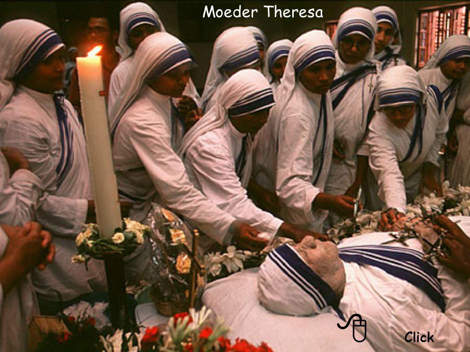  Click Moeder Theresa