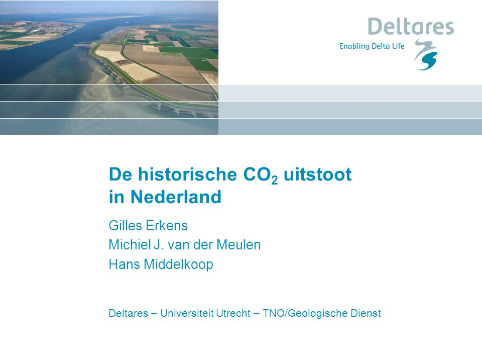 22 juni 2014 Een oud gezegde….. God created the world……., but the Dutch created Holland.