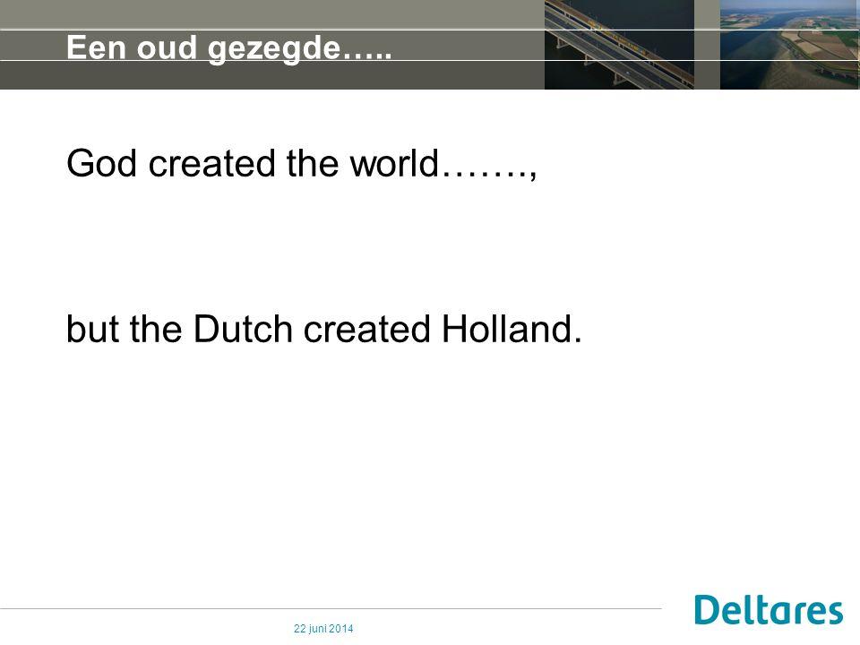 Berendsen 2005 De venige geschiedenis van Nederland Orange - coastal peats Brown - upland peats naar Visscher 1949 Palaeogeografie 800 A.D.