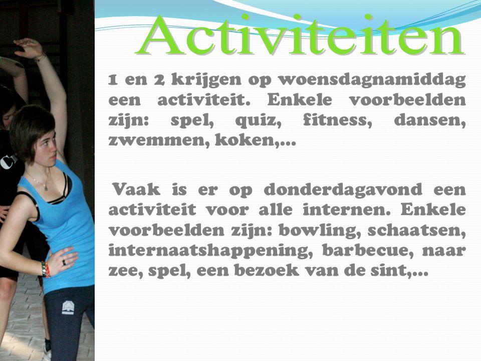 Internaat Technisch Instituut Heilige Familie Oude Zak 38 8000 Brugge TEL: 050/ 44 59 51 FAX: 050/ 44 59 58 Email: internaat@tihf.beinternaat@tihf.be Internaatsbeheerder: Mevr.