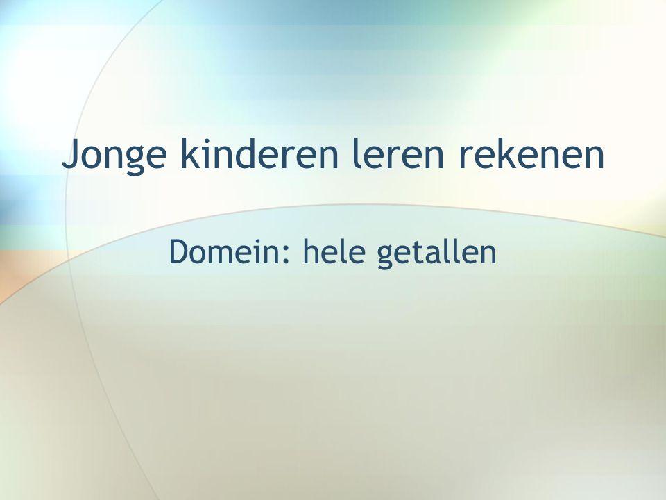 TAL-project •Tussendoelen •Annex •Leerlijnen •Tussendoelen •Afbeeldingen •Leerlijnen Het doel van het TAL-project is het beschrijven van de tussendoelen voor het rekenonderwijs op de basisschool.