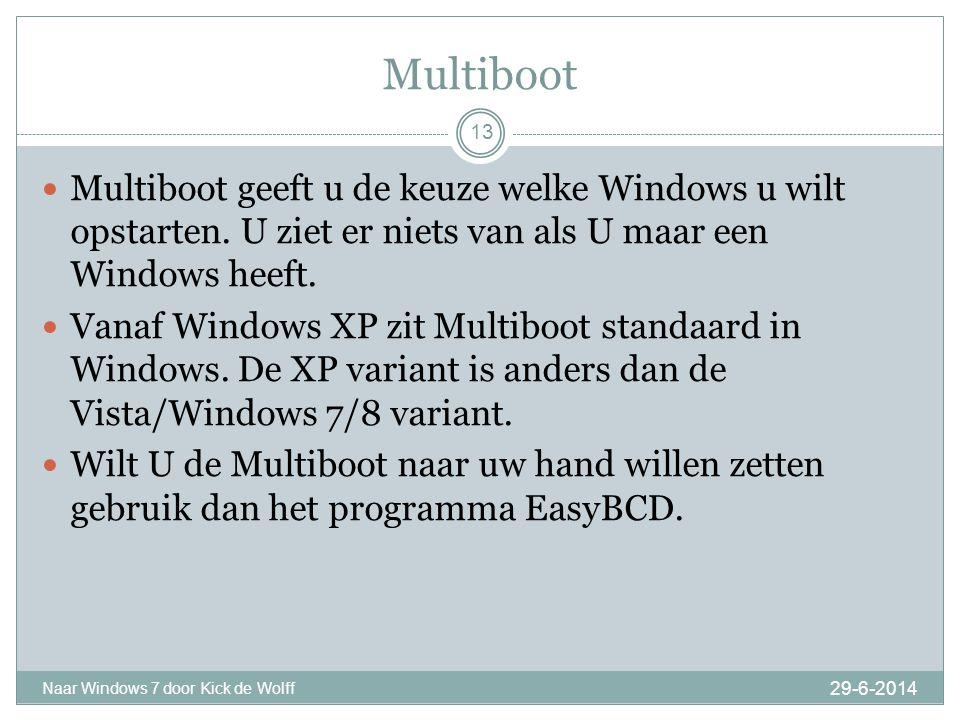 29-6-2014 Naar Windows 7 door Kick de Wolff 14