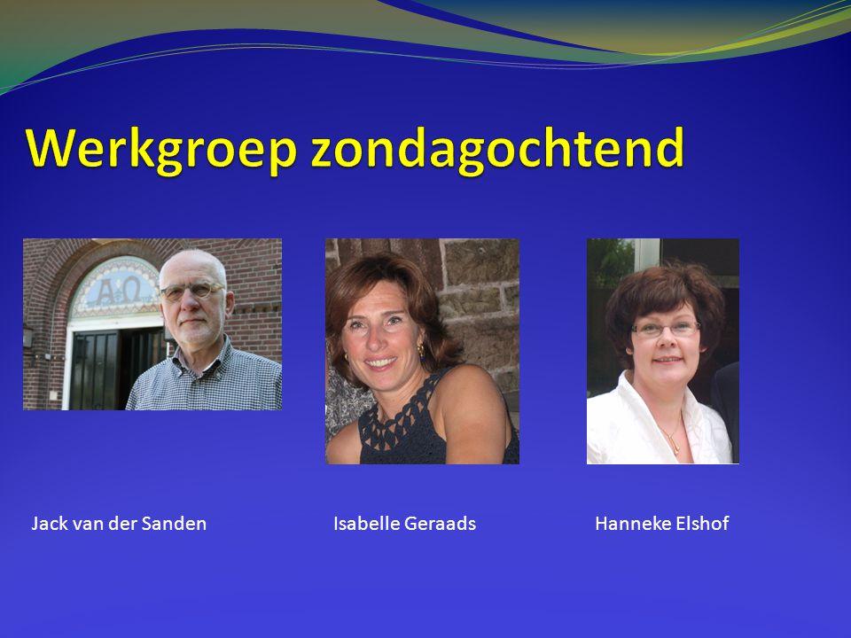 • Optocht met gildes vanuit Berkel én Enschot door het dorp naar het festivalterrein • Viering door pastoor Pieter Scheepers • Lunchconcert • Programma voor jong en oud