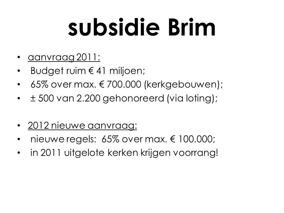 Stichting vrienden van de Zuiderkerk bijdragen onderhoud in 2009 en 2010 • Zuidportaal (geen onderhoud) • schilderwerk (buiten)