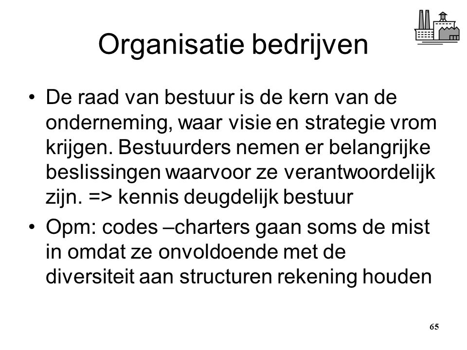 Informatie 66 Mening Visie Wijsheden Evergreens Knowledge is power, information is an asset.