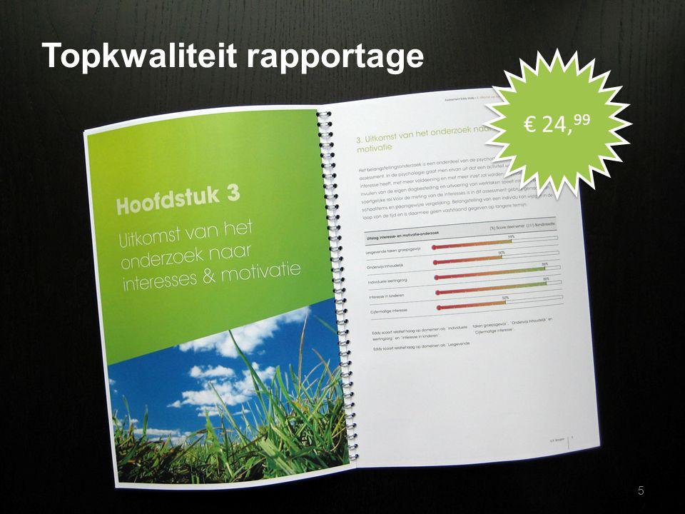 Competentie Thermometer Nicolaes Maesstraat 2 – unit 216 1506 LB Zaandam The Netherlands Snel en voordelig Afname en nabespreking binnen één dag Afname d.m.v.
