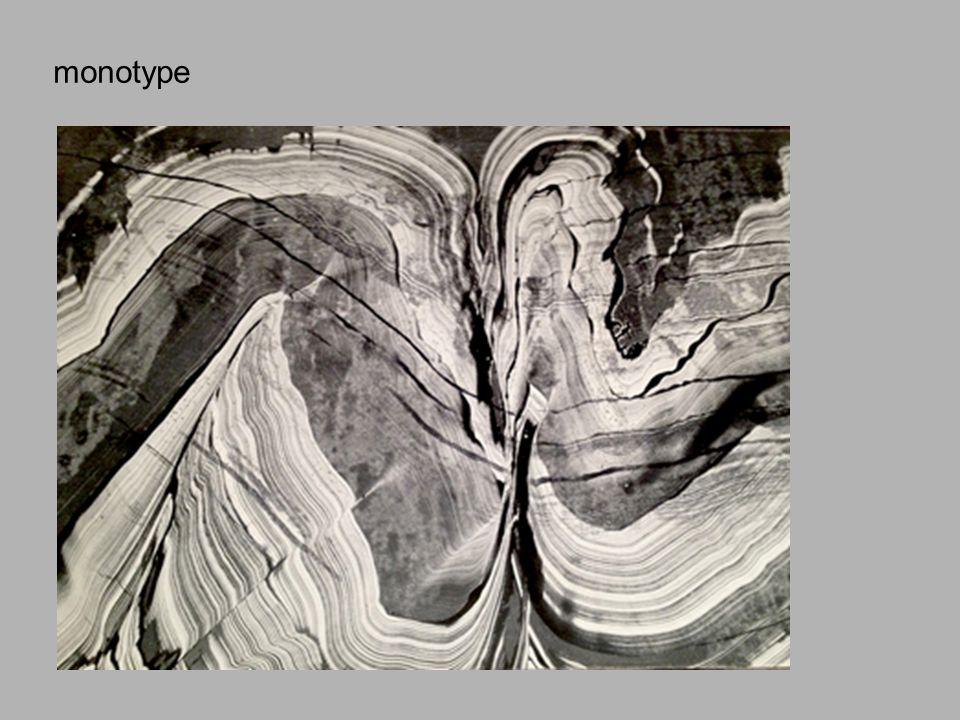 techniek  collage : Zwart wit kopieen (via docent) Landschapselementen geknipt uit wit of zwart papier (silhouet) Stukken uit je zelfgemaakte structuren in alle andere technieken  collage : Zwart wit kopieen (via docent) Landschapselementen geknipt uit wit of zwart papier (silhouet) Stukken uit je zelfgemaakte structuren in alle andere technieken