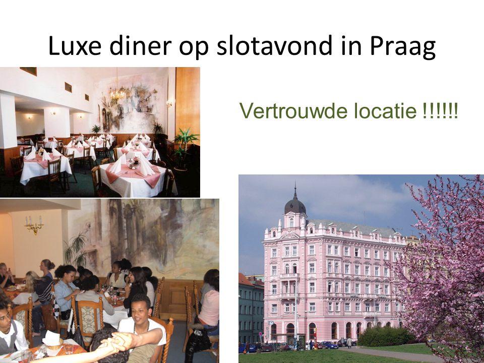 Heerlijk ontbijt in Duitsland Vertrouwde locatie !!!!!!