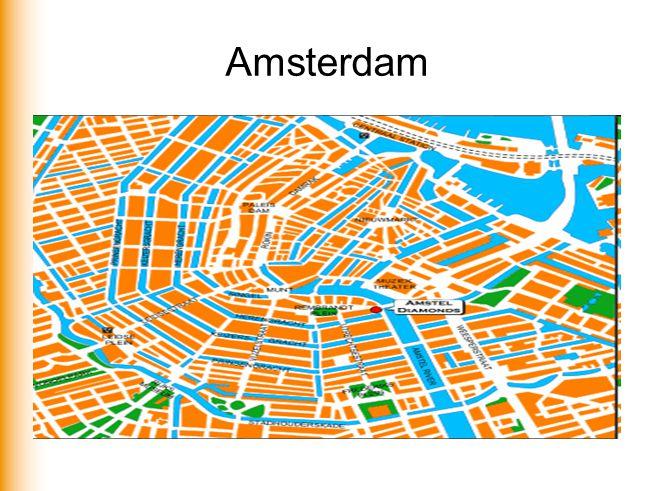 Amsterdam centrum Kalverstraat Leidse straat Winkels Horeca Warenhuizen Discotheken