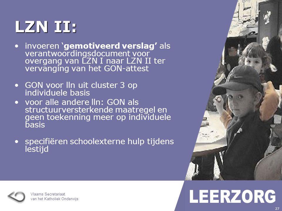 Vlaams Secretariaat van het Katholiek Onderwijs 28 LZN II: inschrijvingsrecht recht op inschrijving in een gewone school draagkracht kan niet ingeroepen worden toelatingsvoorwaarden, overgangen en certificeringsmogelijkheden die gelden in het BaO en in het SO GOK-regels i.v.m.