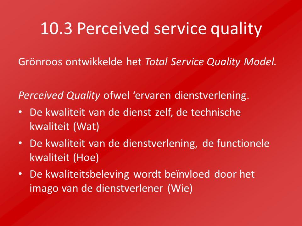 Criteria voor de beoordeling van kwaliteit 1.Professionalisme en vaardigheden: 2.Houding en gedrag 3.Toegankelijkheid en flexibiliteit 4.Betrouwbaarheid en geloofwaardigheid 5.Reputatie van de dienstverlener