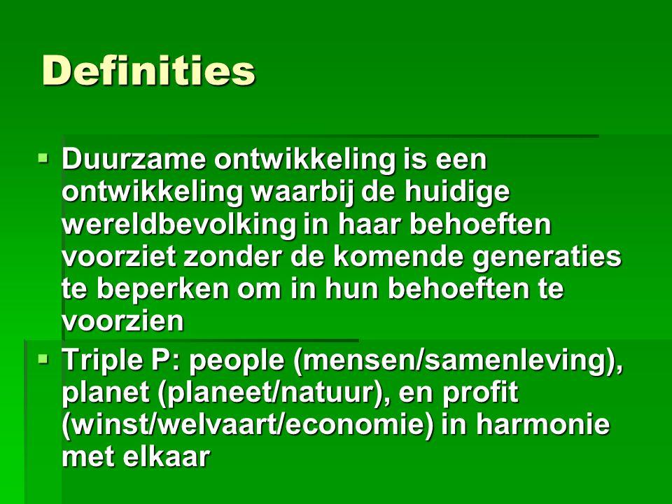 Amazonia/Suriname  Wat heeft dit alles te maken met Suriname.