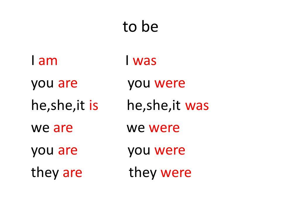 to go- went- gone (gaan) to get- got- got (krijgen) to know- knew- known (weten) to have- had- had (hebben) to send- sent- sent (verzenden, sturen) to give- gave –given (geven) to do- did- done (doen) to read- read- read (lezen) to make –made-made (maken)