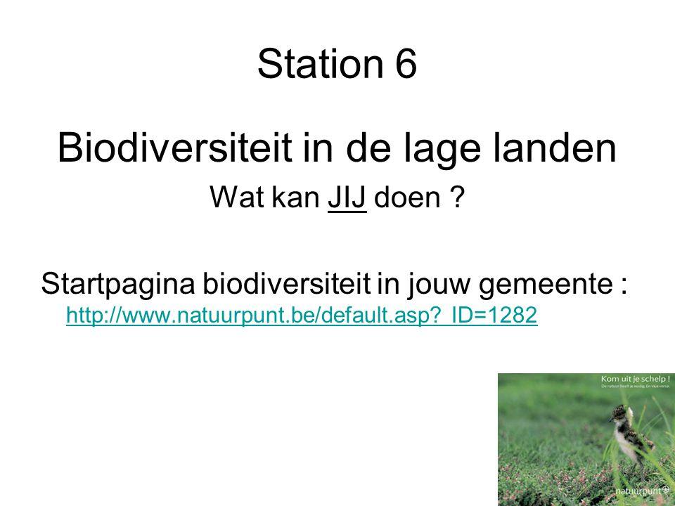Station 7 Quiz 1. B 2. A 3. C 4. D 5. C