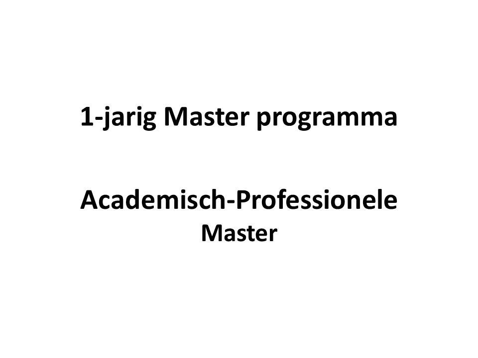 3 Thema's in het programma Taal en Maatschappij Taal en Talen Taal en Leren