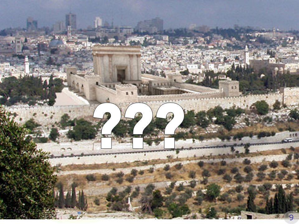 zal de Joden overwinnen en hen slachten… ook het volk der heiligen 24 … op ontstellende wijze zal hij verderf brengen, en wat hij onderneemt zal hem gelukken; machtigen zal hij verderven, ook het volk der heiligen.