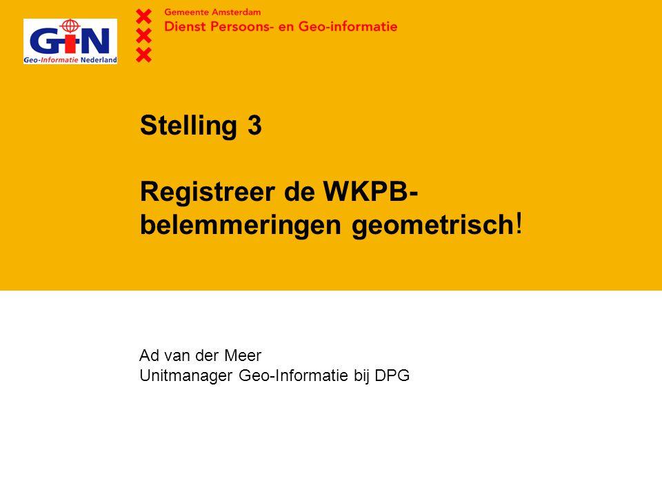 Wet KPB, art.
