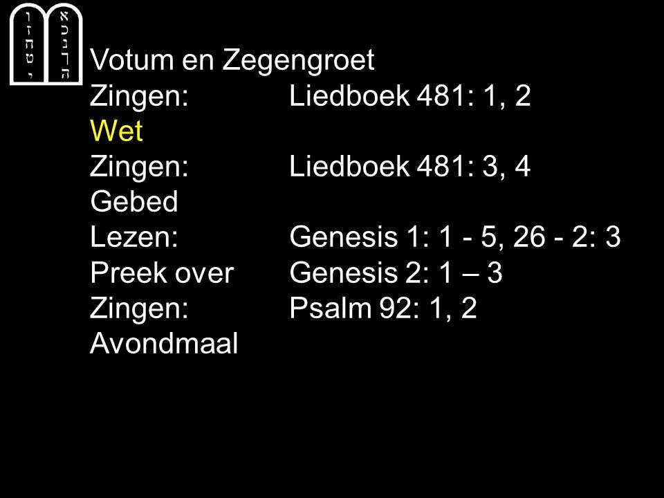Liedboek 481: 3, 4 Leer ons het goddelijk beleid der liefde te beamen, opdat wij niet door onze strijd uw goede trouw beschamen.