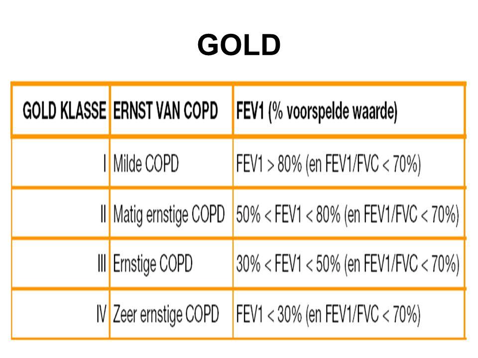 16Behandelmogelijkheden COPD COPD in richtlijnen COPD richtlijn KNGF 1998 Richtlijn Ketenzorg COPD 2005 (CBO) Nederlandse Huisartsen Standaard NHG 2007 LESA COPD 2007 Update COPD richtlijn KNGF 2008 COPD beweegstandaard KNGF 2009 Zorgstandaard COPD 2010