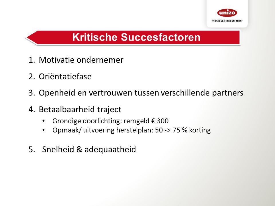 August 6, 2014 © Unizo15 Panelgesprek Voor elke situatie is er een geschikte dienstverlening Roel Van Hollebeke Wim Taels Marnix Demasure