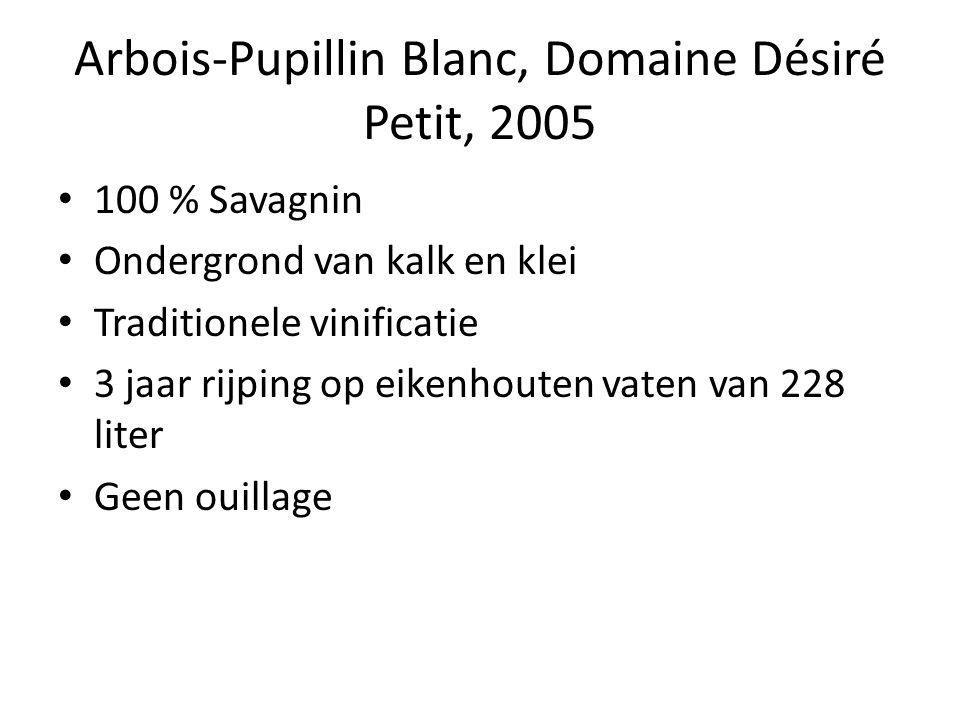 Domaine Boilley-Frémiot opstart in 1998 De wijngaarden zijn deels aangekocht en andere famiale stroken werden volledig heraangeplant voor de Savagnindruiven liggen de gronden in de blauwe mergel van Brévy-Mantry aangevuld met druiven aangeplant op een grond met minerale zeesterren sporen die men aantreft in het terroir van Etoile Werkt onder het biolabel Luc Boilley is gewezen voorzitter van het Comité interprofessionel des vins de Jura