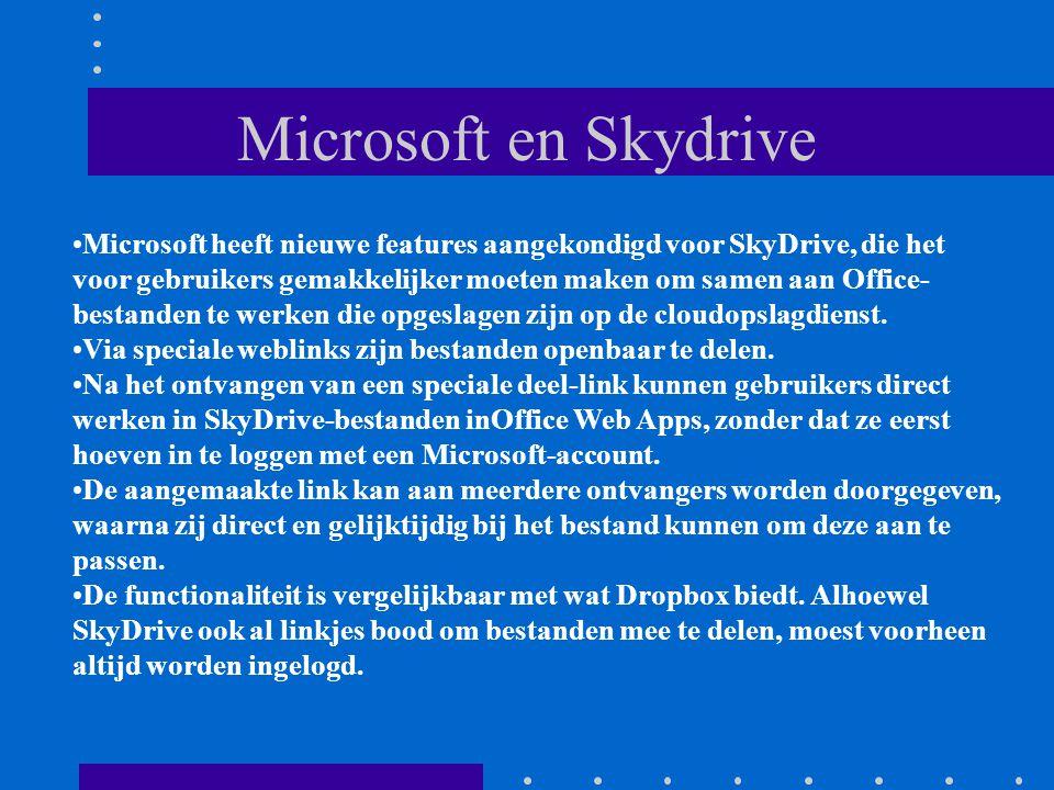 PC Markt Computerfabrikanten verscheepten vorig jaar fors minder pc s voor de Nederlandse markt, blijkt uit cijfers van Gartner die NU.nl claimt in zijn bezit te hebben.