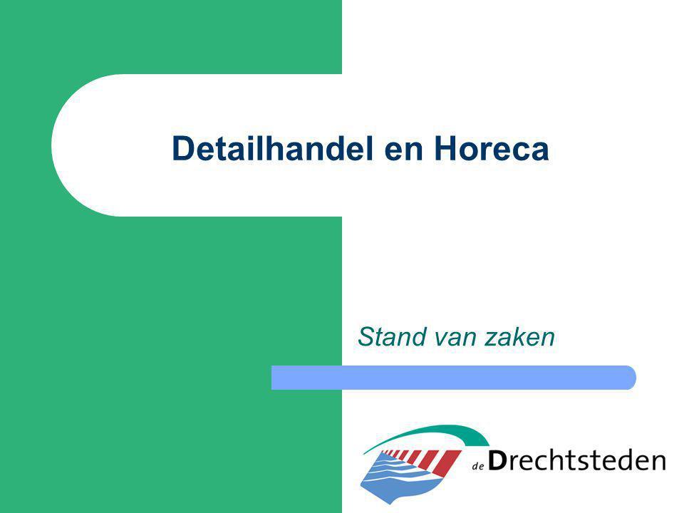 Strategisch Economisch Profiel Augustus 2000 Kern: – Nieuwe invulling economie = Shipping Valley – Aantrekkelijk vestigingklimaat = o.a.