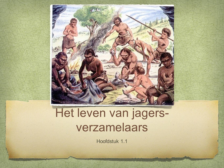 http://youtu.be/RlhfOdxYHS0 http://www.youtube.com/watch?v=fzjuTWFxAH8 jage n dorp verborgen stam http://nos.nl/op3/artikel/542415-verborgen-stam-in-peru- komt-tevoorschijn.html