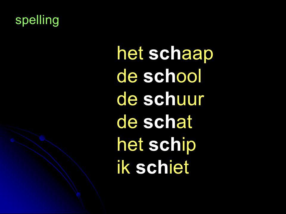 Na de herfstvakantie: www.bloon.nlwww.bloon.nl Ieder kind krijgt een eigen wachtwoord voor internet