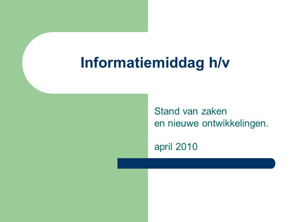 Agenda Welkom door Hans Ervaringen team Ervaringen ouders; evaluatie tevredenheids- onderzoek Schooljaar 2010 – 2011 Mogelijkheid tot uitwisseling met elkaar en met docenten.